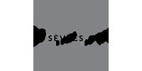 Logo-24s