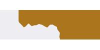 Logo-ambazad