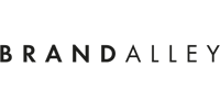 Logo-brandalley