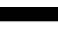 Logo-privalia