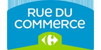Logo-rue-du-commerce