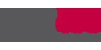 Logo-spartoo