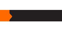 Logo-zalando