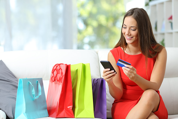Digital-Marketplaces-400-600
